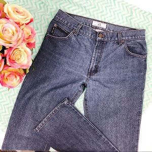 A | X Women's Hipster Jeans Size 10